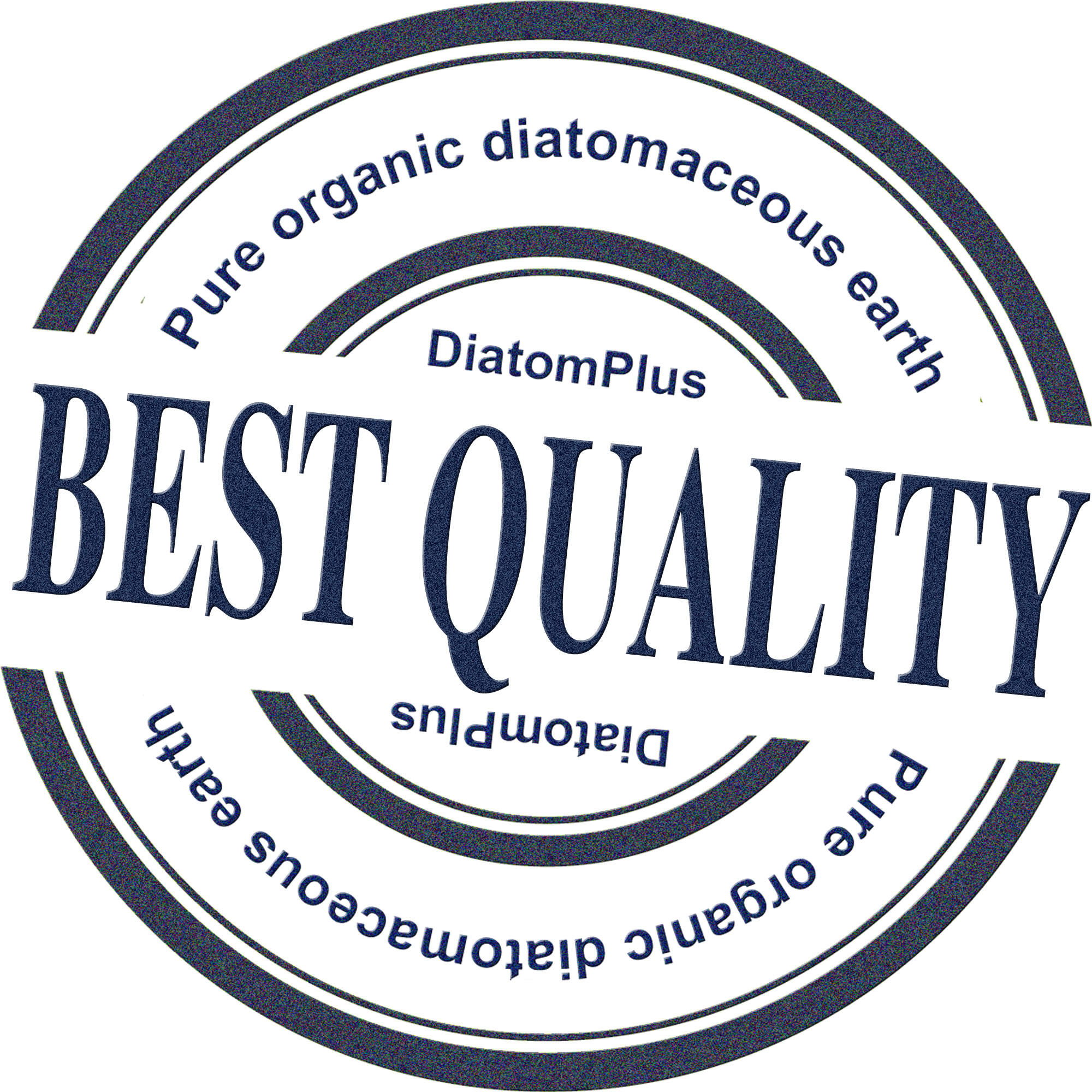 diatomplus-best-quality--product
