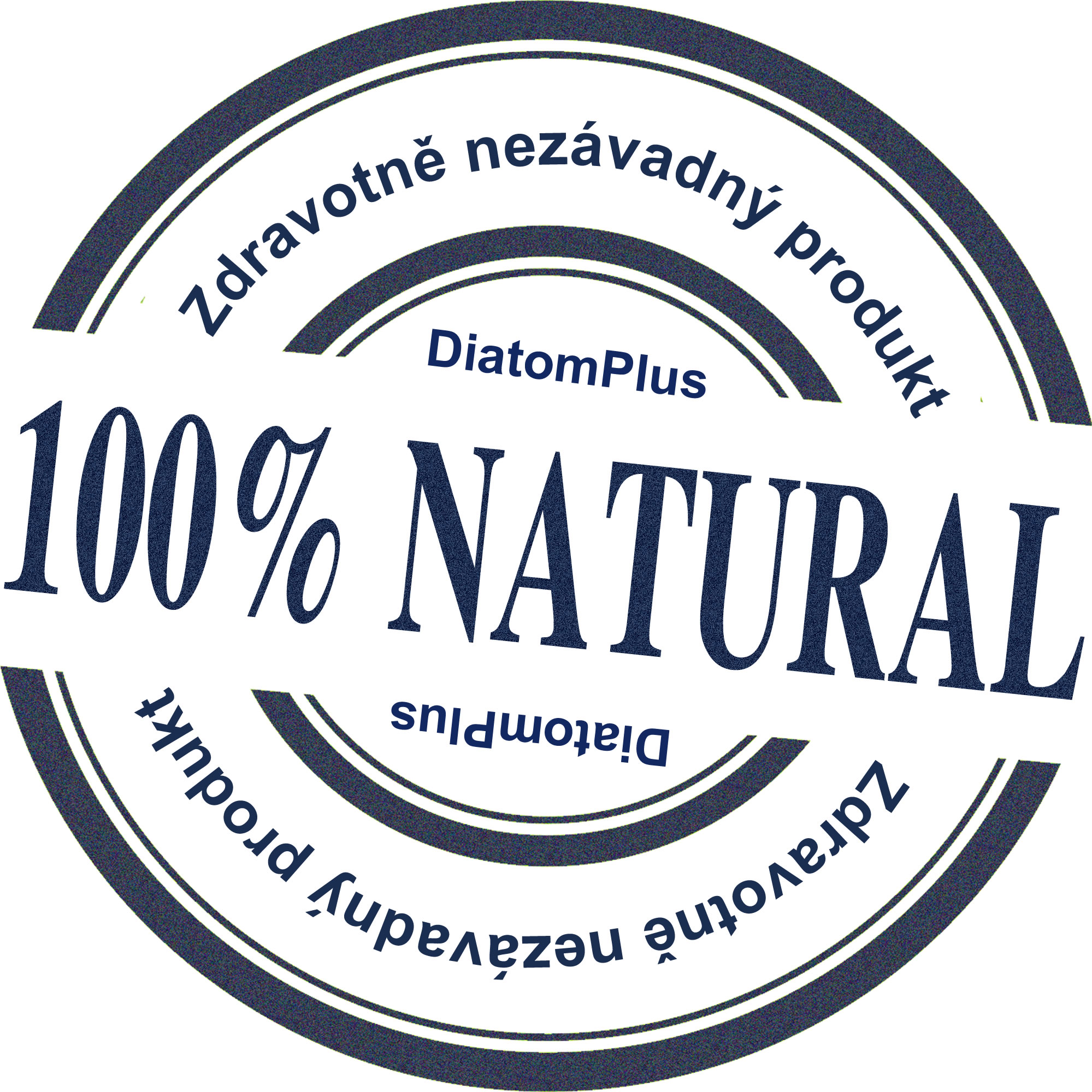 diatomplus-pure-natural-stamp-cz
