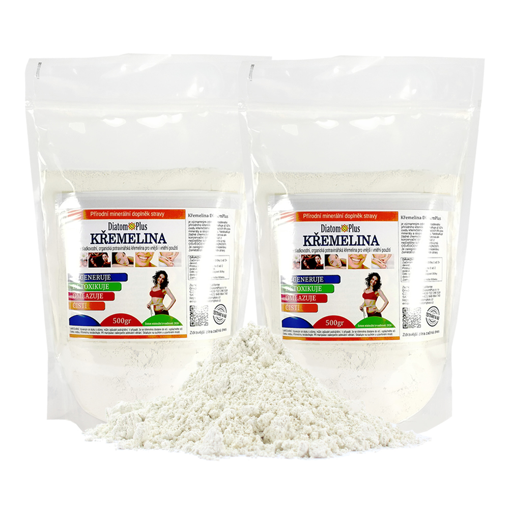 kremelina-twin-pack-1000g