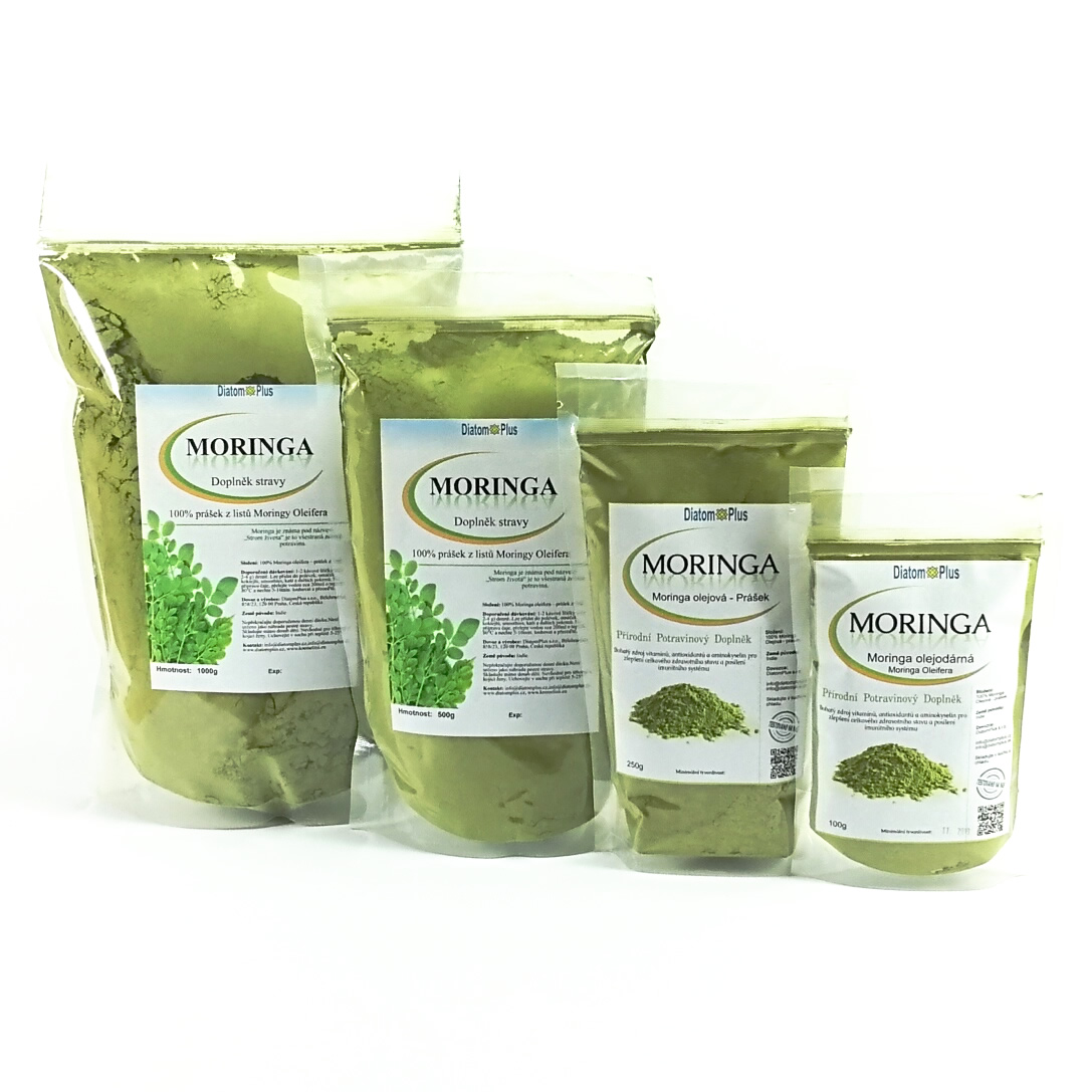 moringa group pic